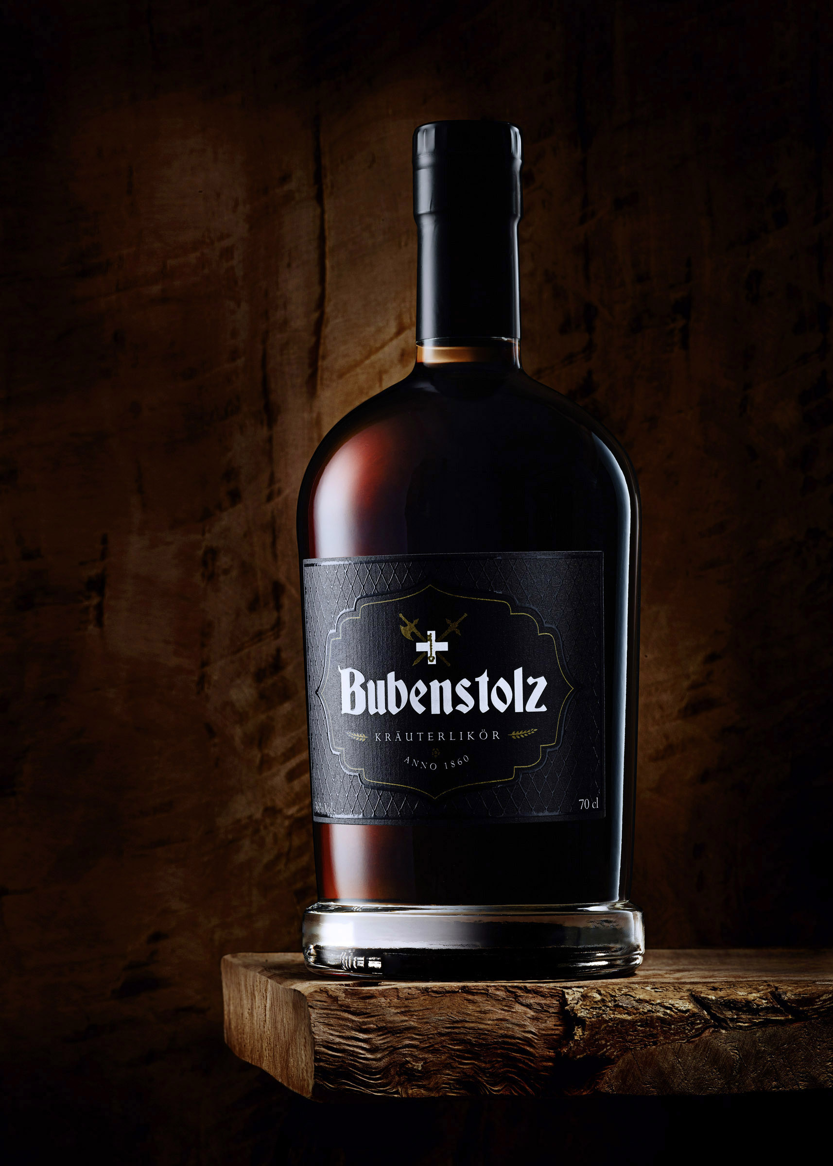 bubenstolz - fotograf: holger puhl