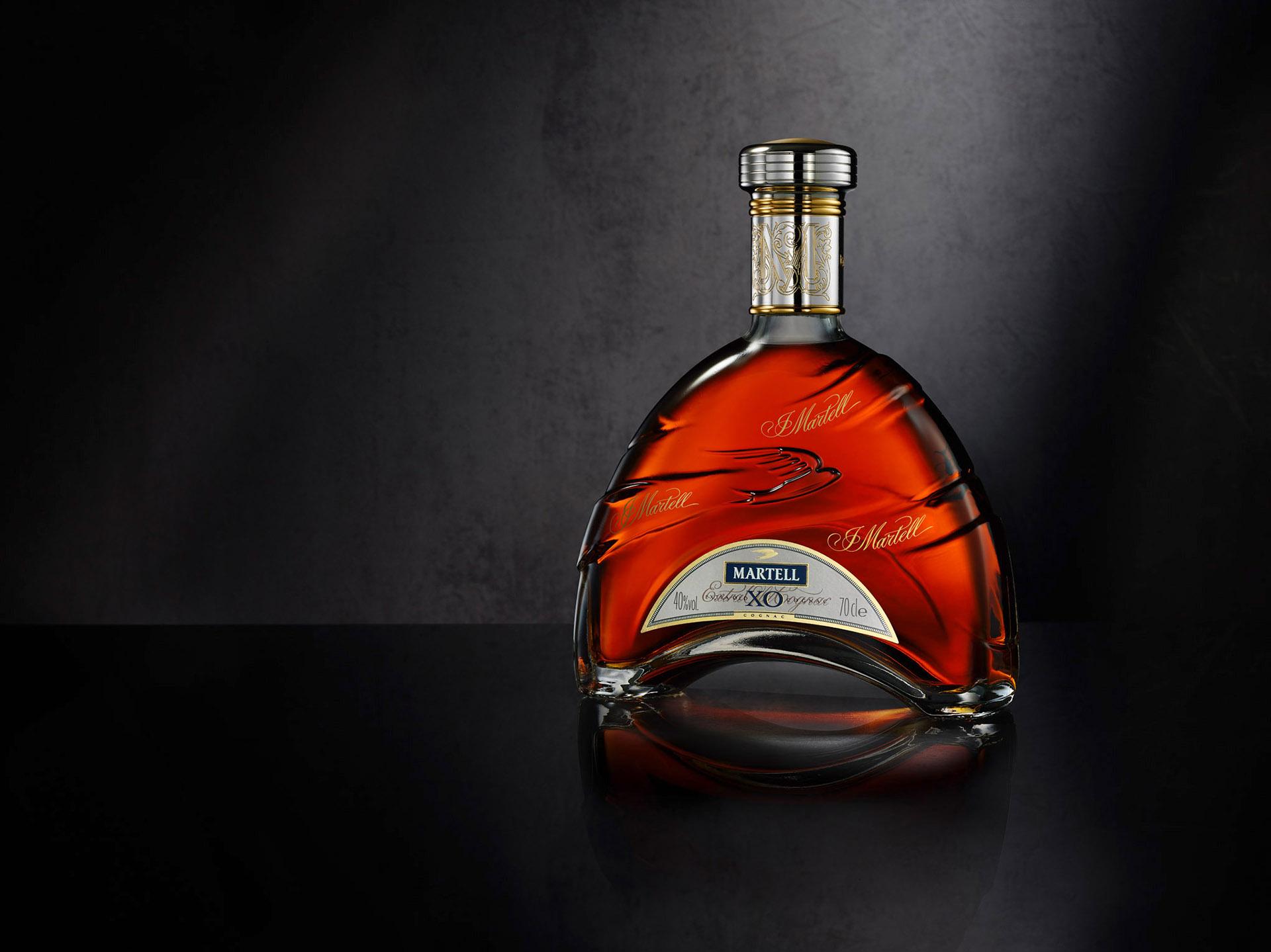 pernod ricard / zum goldenen hirschen - fotograf: holger puhl