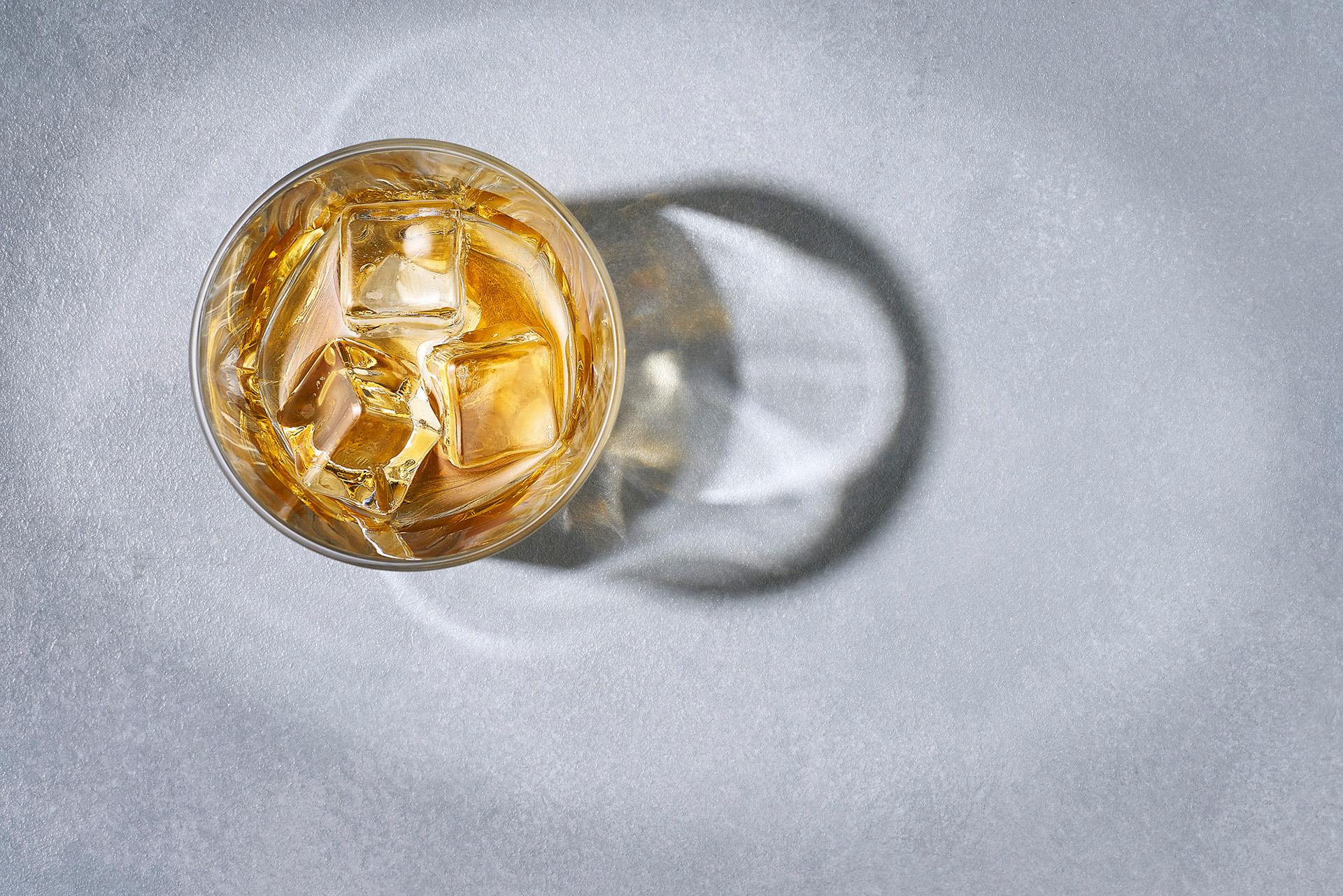 makers mark whisky - fotograf: holger puhl