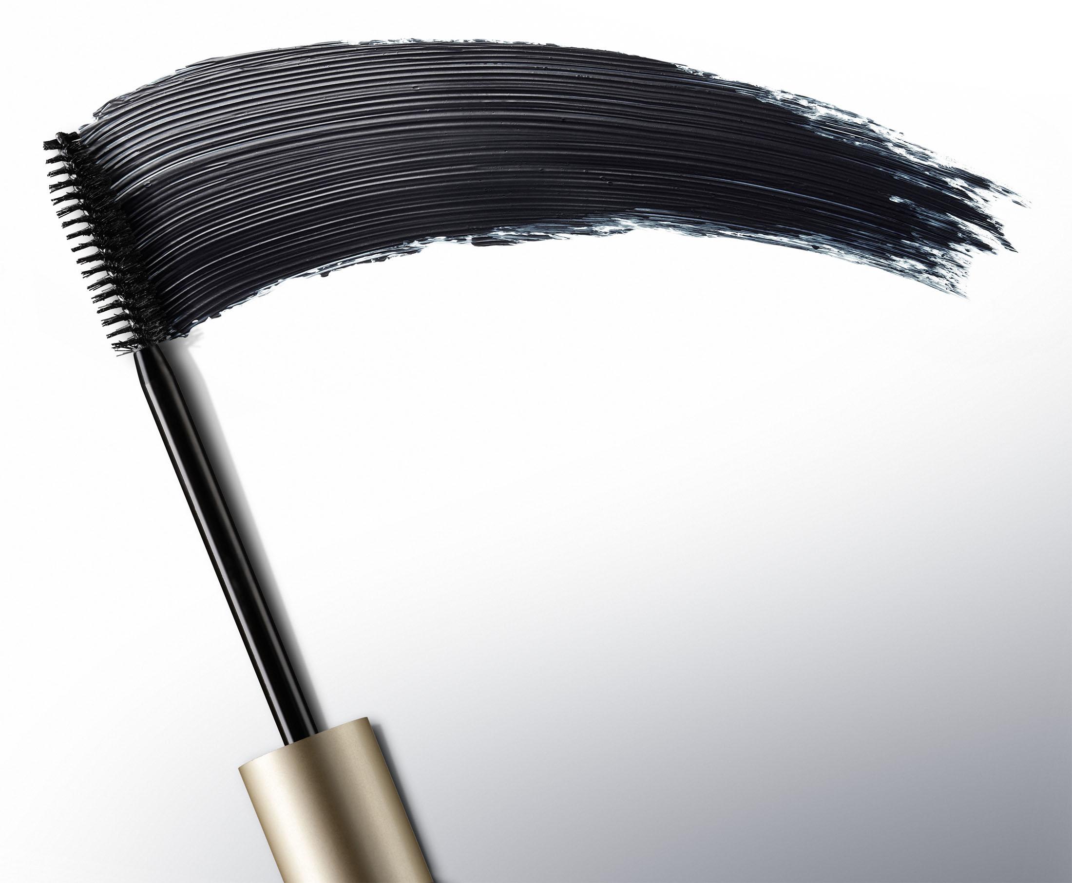 L´Oréal Paris Mascara Textur